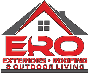 Xtreme Roofing & Outdoor Living